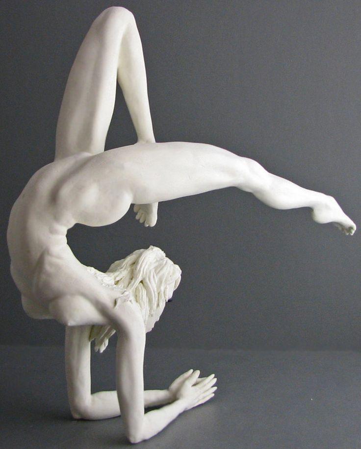 Grace by ArtOfElysee