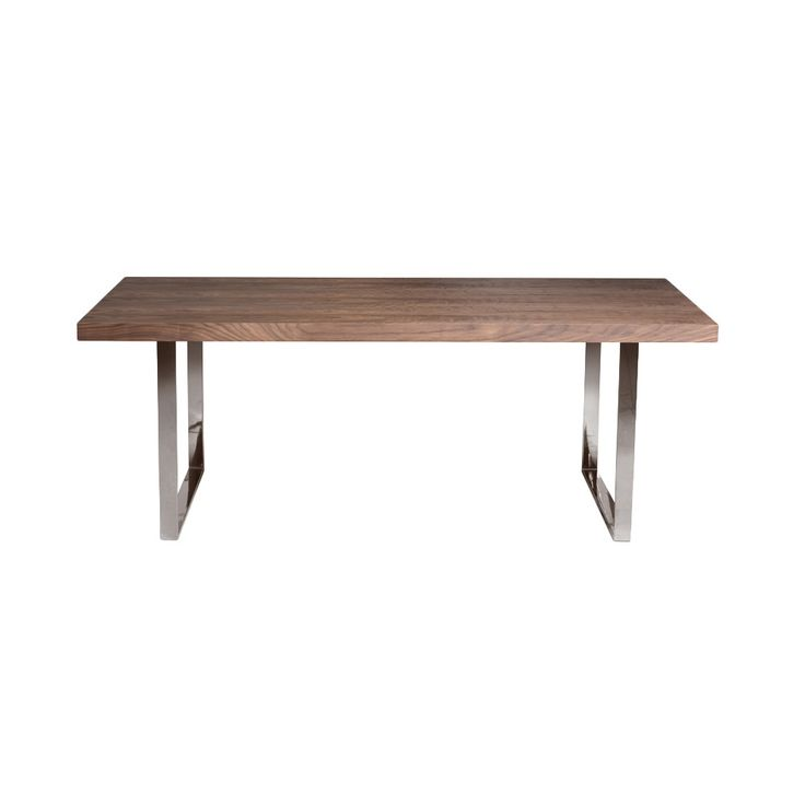 Furniture Transport Style Fair Design 2018