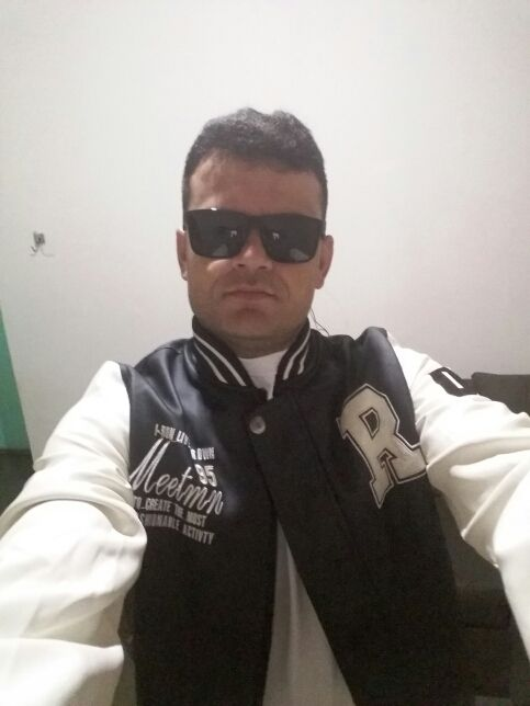 48b247331 Jacket Men Embroidery Baseball Jackets Pu Faux Leather Coats Slim ...