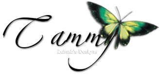 33 Best All Things Tammy Images On Pinterest Bubble