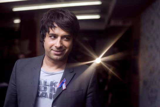 Jian Ghomeshi arrested on sex assault charges:  Former CBC Radio host is scheduled to appear in court Wednesday afternoon  (Toronto Star 26 November 2014)