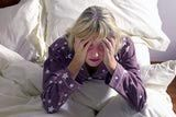 http://sleepdisorders.about.com/od/causesofsleepdisorder1/a/Can-Sleep-Deprivation-Cause-Hallucinations.htm