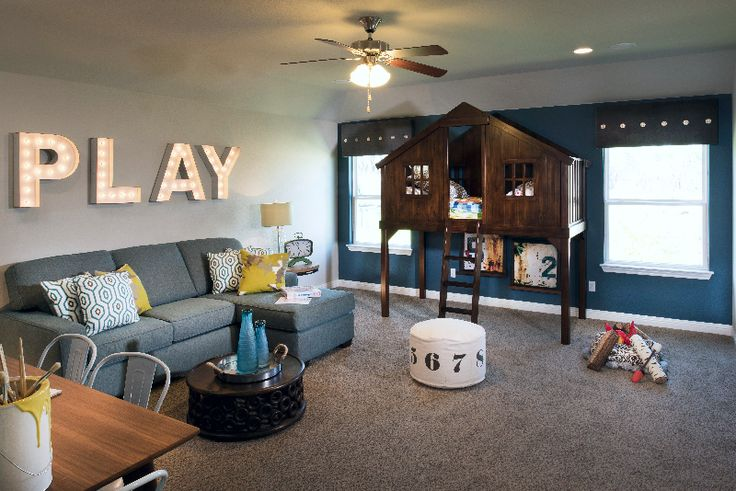 129 Best Images About Children S Rooms On Pinterest Home