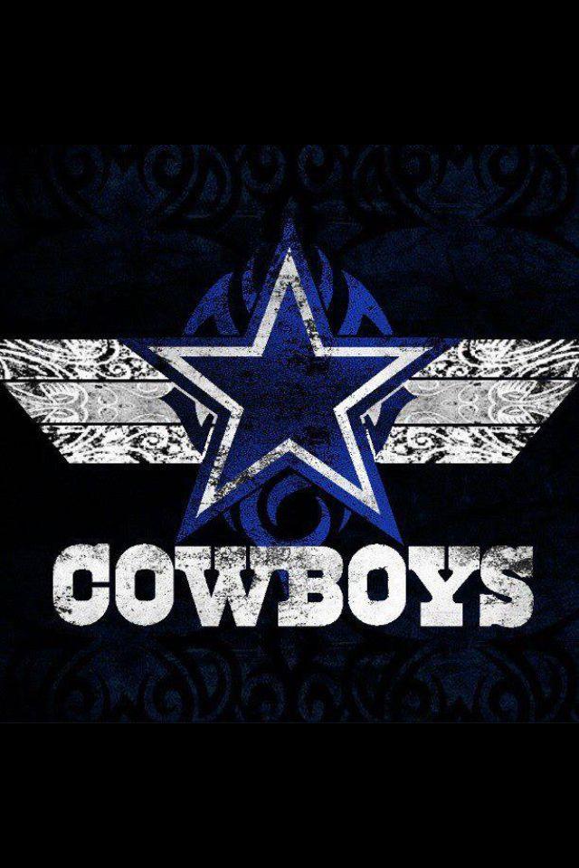 Go cowboys  TDCfans.com