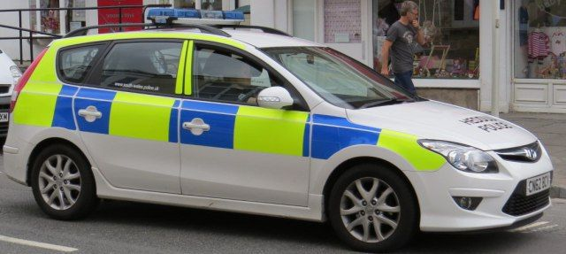 PENARTH POLICE ALERT AFTER ATTEMPTED BURGLARY IN CORNERSWELL... | Penarth Daily News | Bloglovin'