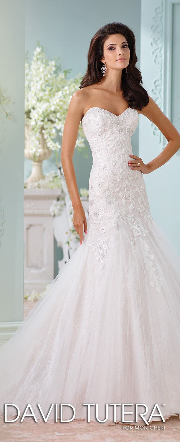 17 best ideas about david tutera on pinterest princess for How much are mon cheri wedding dresses