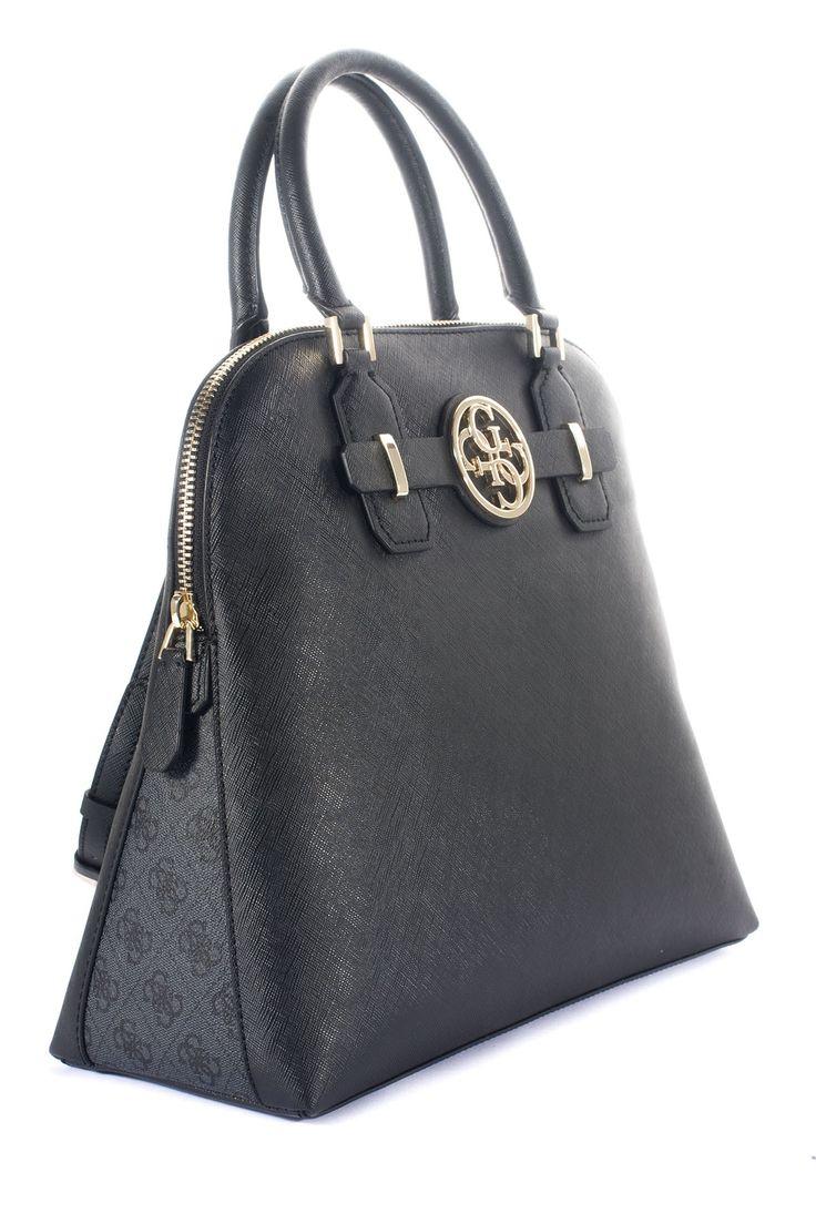 Handbag - Euro 155 | Guess | Scaglione Shopping Online
