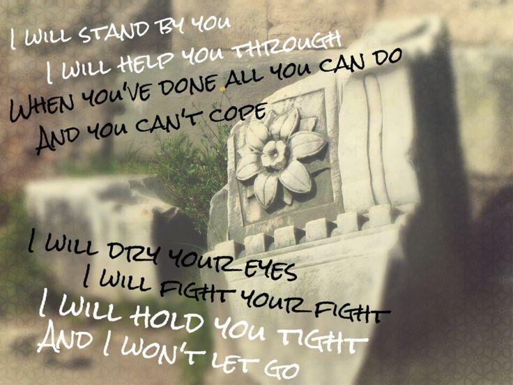 Skin Lyrics by Rascal Flatts - lyricshot.net
