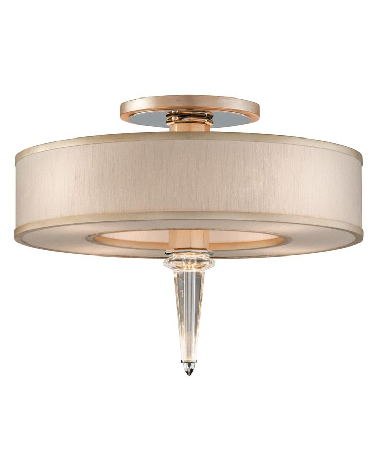 Shop and save on semi flush ceiling lights