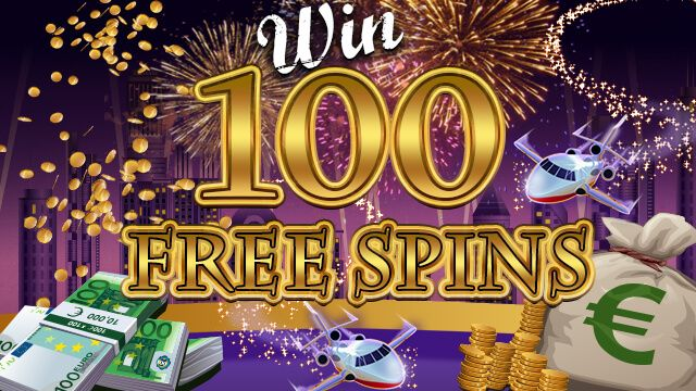 Become one of the TOP 10 players with the highest wagered amount today at www.eatsleepbet.com and get rewarded with 100 Free Spins on Starburst tomorrow!