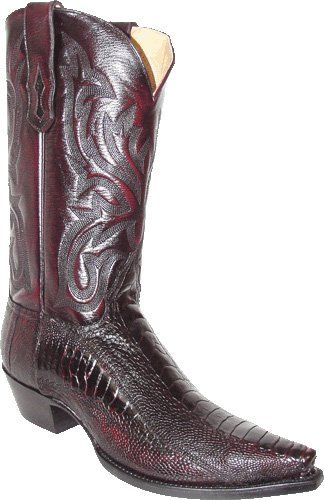 1000  images about Nice Hat's & Boot's on Pinterest | Men's cowboy ...