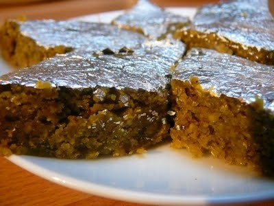 Barfi de pistache: Food Recipes, Barfi De, Pistachios, Yummy