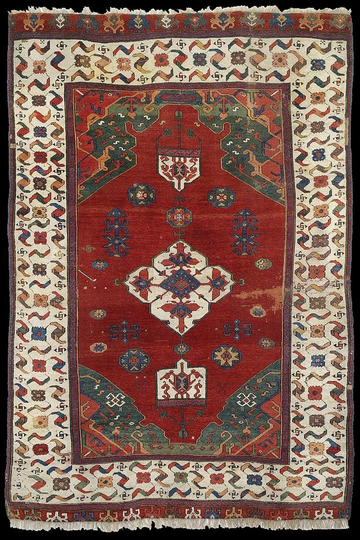 452 best // Azerbaijanrugs.com // images on Pinterest | Carpet, Rugs ...