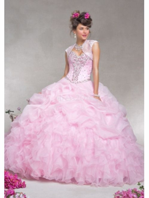 278 Best Images About Quinceanera Dresses On Pinterest