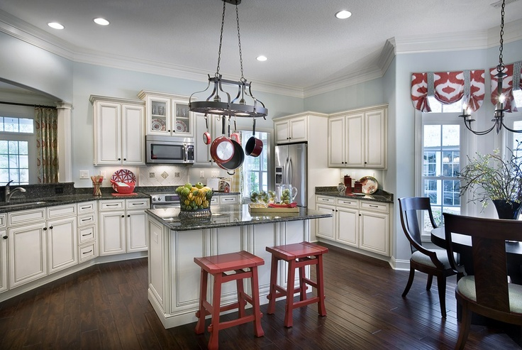 beach house interiors myrtle beach myrtle new model home floor plan opens kitchen and 11926