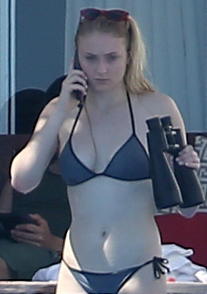 Meaghan rath bikini