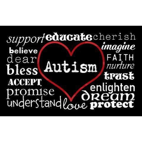 essay on world autism awareness Awareness autism essay december 19, 2017 @ 11:32 pm write a 250 words essay describing an interesting experience in your life lms capital company research paper.