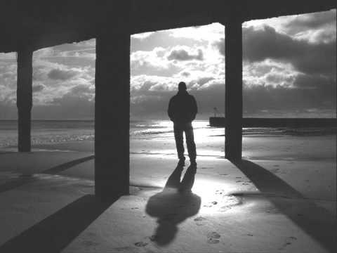 Aaron Neville - Ain't No Sunshine (great version!!)