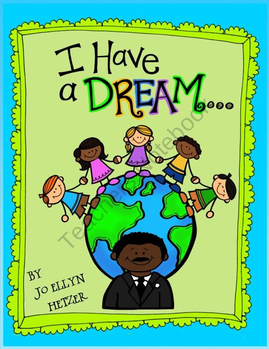 FREE The-First-Grade-Reader Shop - | Teachers Notebook