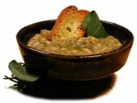 """La zuppa """"lombarda"""": storia e ricetta di un piatto toscano"""