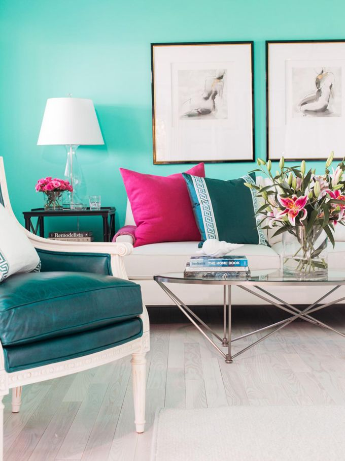 Best 25  Hgtv dream home 2016 ideas on Pinterest   Hgtv dream homes  Dream  home 2016 and Hgtv kitchensBest 25  Hgtv dream home 2016 ideas on Pinterest   Hgtv dream  . Hgtv Bedrooms 2016. Home Design Ideas