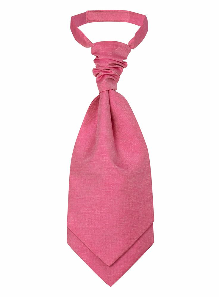 Boys Cravat http://www.weddingheart.co.uk/bhs--page-boys.html