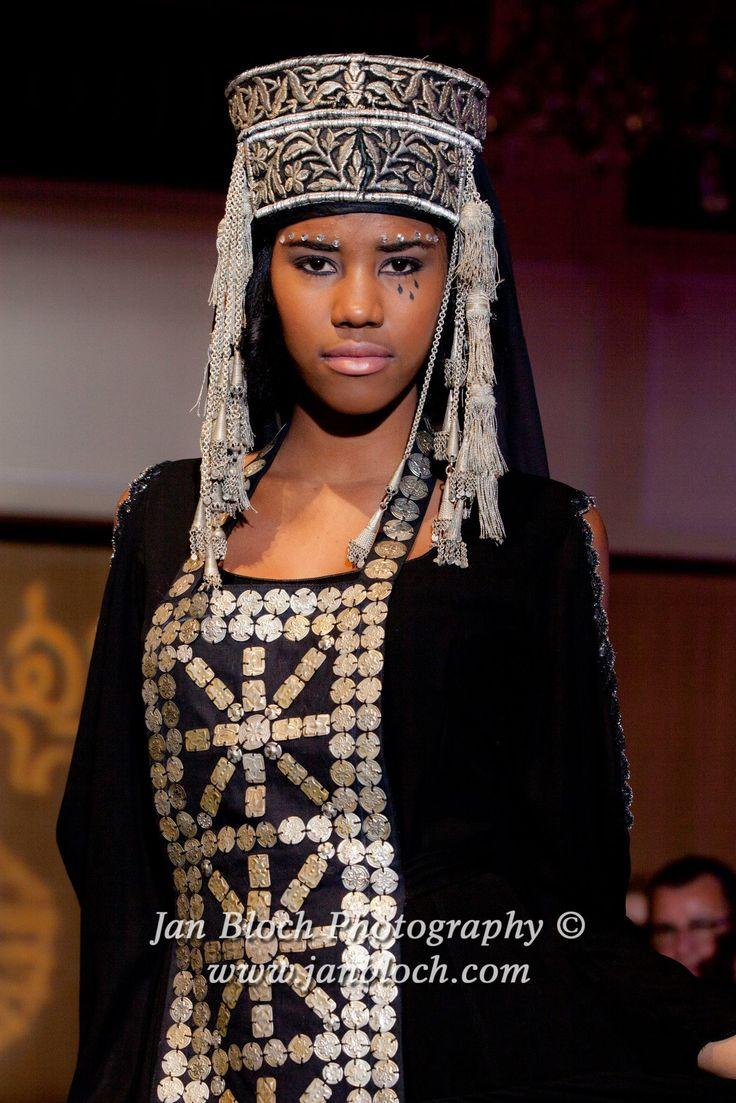 Culture Fashion Clothing