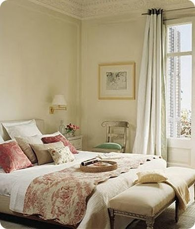 111 Best Images About Decorating With Toile On Pinterest   French