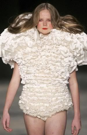 Ugliest Dress in the World   Ugly Dress Pictures, Images and Photos