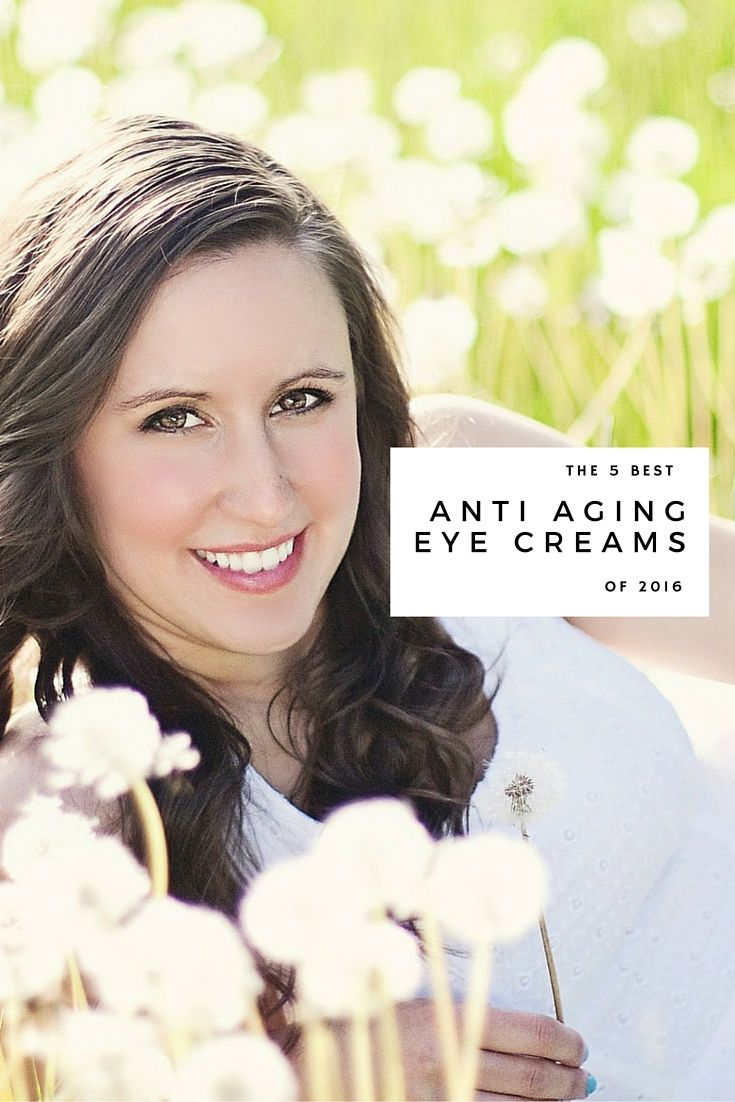 Having trouble choosing the best eye cream? Let our readers help you out. Here's the five most popular eye creams in our online store.    #beauty #pharmacy #nz #newzealand #eyecream #skincareroutine #antiaging #wrinkles #celebrateyourface