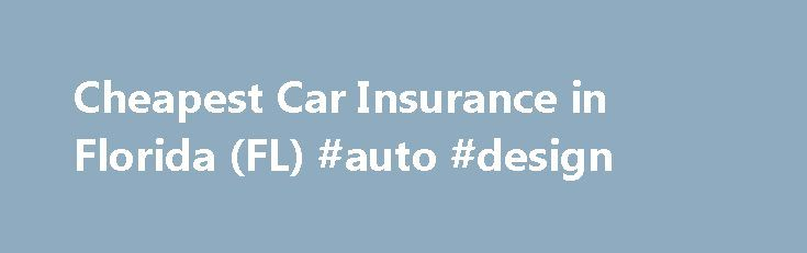 Model 17 Best Ideas About Cheapest Car Insurance On Pinterest