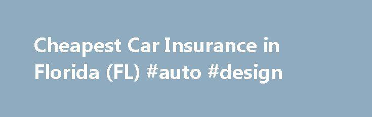 Model 17 Best Ideas About Cheapest Car Insurance On Pinterest