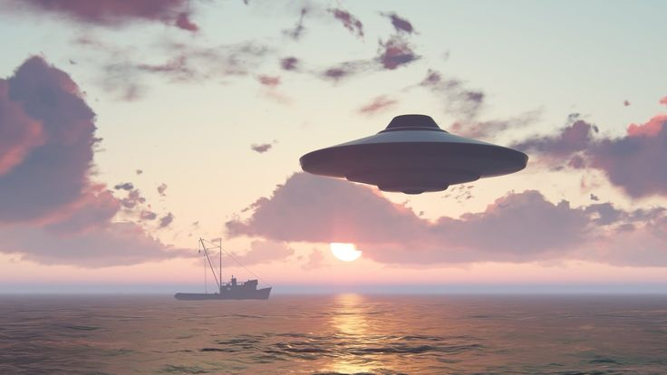 """Latest ufo sightings"" caught on tape in northern Ireland  ""Latest ufo sightings"" caught in tape in northern Ireland  Do aliens exist? Hundreds of pictures and videos of UFOs are taken every year and enthusi... http://webissimo.biz/latest-ufo-sightings-caught-on-tape-in-northern-ireland/"