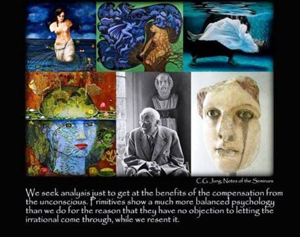 148 best MYSTICS ESOTERIC TEACHING images on Pinterest Mystic - i have no objection