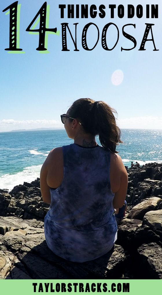 Find the top things to do in Noosa Australia. ***************************************** Noosa National Park | Sunshine Coast Australia | Australia travel | Australia things to do | Australia beautiful places | Australia travel backpacking | Australia travel tips