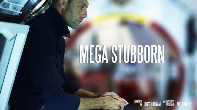 Trailer for the upcoming documentary Mega Stubborn. Follow me on twitter for all my latest news @juliethounam Director/Producer Juliet Hounam D.O.P. Richard Addlesee Sound Supervisor Alex Gregson Camera Operator Adele Myers Camera Operator Juliet Hounam Editor Juliet Hounam