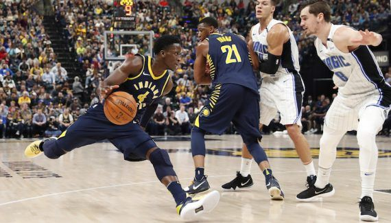 Menés de 21 points, les Pacers scalpent le Magic dans le money time -  Avec un Victor Oladipo toujours en mode All-Star (24 points, 5 rebonds, 6 passes décisives), les Pacers d'Indiana viennent à bout d'une équipe d'Orlando qui a mené pendant 45 minutes… Lire la suite »  http://www.basketusa.com/wp-content/uploads/2018/01/oladipo-magic-570x325.jpg - Par http://www.78682homes.com/menes-de-21-points-les-pacers-scal