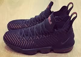 pretty nice 87342 eeee5 Image result for nike lebron 16