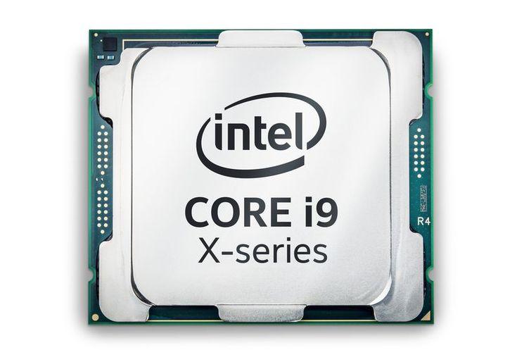 Intel Core i9 Extreme Edition : 18 cœurs, la concurrence a du bon ! - http://www.frandroid.com/marques/intel-materiels-accessoires/429252_intel-core-i9-extreme-edition-18-coeurs-la-concurrence-a-du-bon  #Intel, #Processeurs(SoC)