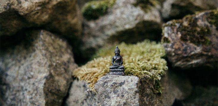 În octombrie ne putem deștepta viața – exerciții de mindfulness