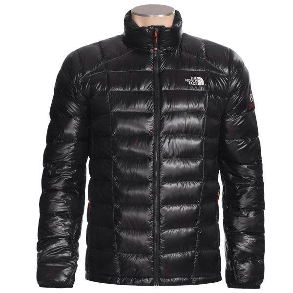 North Face Summit Series I Love Shiny Jackets Amp Pants