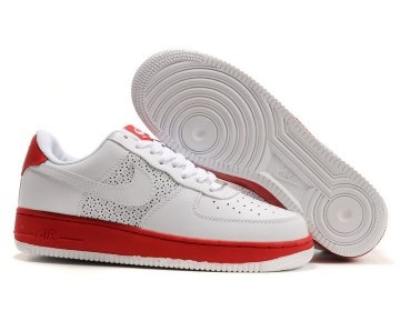 ... and more on Wholesales Nike Air Force 1 Shoes by htkelly0217. See more.  Love them!