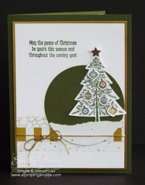 make a holiday card online
