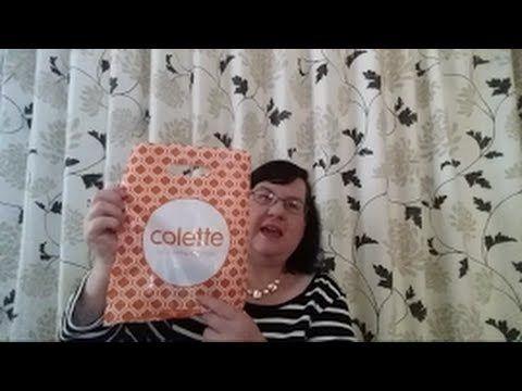 A Colette, Pixi Beauty & Topshop Haul | BalmainBeauty