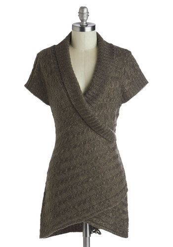13 best images about Fashion - Sweaters on Pinterest | Tunics ...