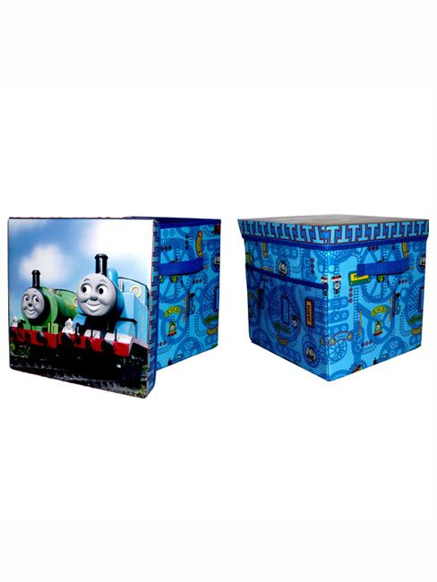 Western Bedroom Tank Toy Box Or: 78 Best Images About Thomas The Tank Engine Bedroom On