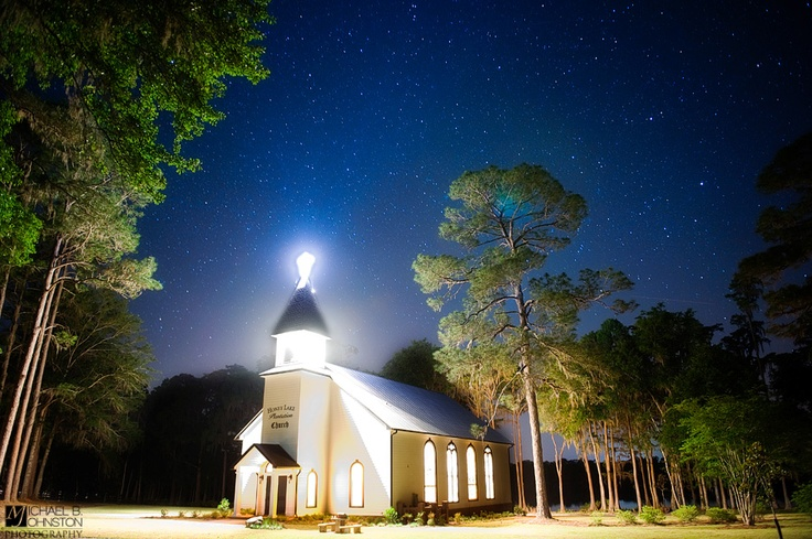 honey lake plantation wedding venue pinterest my