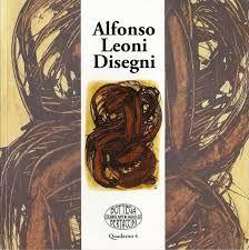 Αποτέλεσμα εικόνας για ALFONSO LEONI