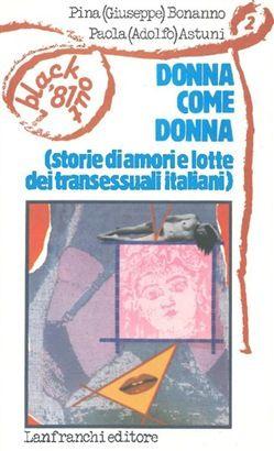 Prezzi e Sconti: #Donna come donna. storie di amori e lotte dei  ad Euro 12.75 in #Lanfranchi #Media libri societa scienze