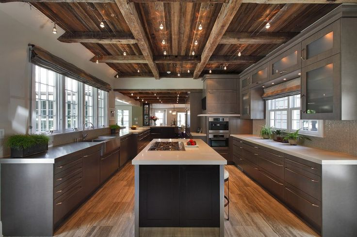 25 Best Ideas About Kitchen Track Lighting On Pinterest: 25+ Best Ideas About Rustic Track Lighting On Pinterest